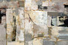 Masterpiece Art - Walking Down the Street, $34.00 (http://www.masterpieceart.com.au/walking-down-the-street/)