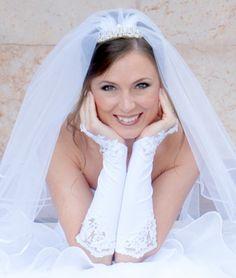 48 Best Esküvő trend images  aada8e8d61