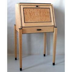 Antique Heart Pine With Pea Finish Top View Side Tables Pinterest And
