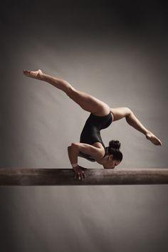 Deseo de todo corazon,poder realizar esta acrobacia,se ve un poco dificil,pero con esfuerzo y determinacion me va a salir perfecto√