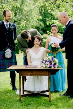 fiona-watson-photography-kirknewton-house-stables-wedding-bohemian-romantic-scotland-vintage-outdoor-humanist-ceremony