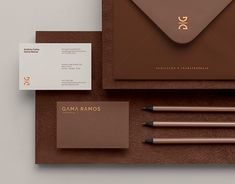 MAMÁ - Coaching and Business Stationery Design, Brochure Design, Business Logo, Business Card Design, Typo Logo Design, Packaging Design, Branding Design, Corporate Identity Design, Web Design