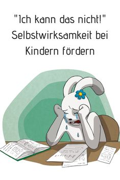 """ Der kleine Bär traut sich in Mathe nichts mehr zu."" The little bear no longer dares to do anything in math. Does his teacher manage to build c Confidence Building, Self Confidence, Teacher Comments, Kids Corner, Primary School, Special Education, Classroom Management, Family Life, Kids And Parenting"
