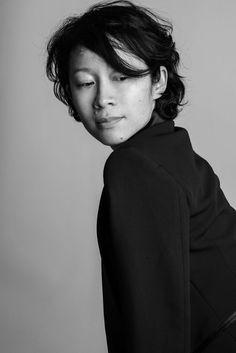 © Mathieu Puga Portraits, Head Shots, Portrait Photography, Portrait Paintings, Headshot Photography, Portrait