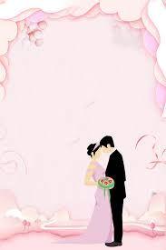ثيمات الزفاف Google Search Floral Printables Wedding Background Wedding
