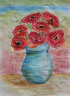 lápis aquarelável - A4