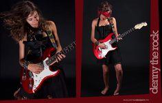 denny the rock  #photo #rock
