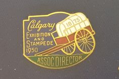 1950 Associate Director