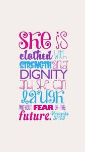 Christian Based Company Is Called Thirty One Because Of Proverbs 31 Iphone Wallpaper Bible, Bible Verse Wallpaper, Wallpaper Quotes, Iphone Wallpapers, Salon Wallpaper, Purple Wallpaper, Mobile Wallpaper, Bible Quotes, Bible Verses