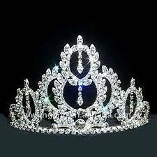 106 Mejores Imágenes De Coronas Tiaras Crowns Crowns Y Royal Crowns