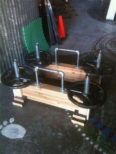 Best workout equipment images in gymnastics equipment