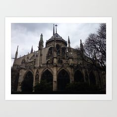 Collect your choice of gallery quality Giclée, or fine art prints custom trimmed by hand in a variety of sizes with a white border for framing. Barcelona Cathedral, Fine Art Prints, Gallery, Roof Rack, Art Prints