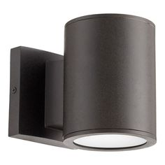 Contemporary Outdoor Wall Lights, Led Outdoor Wall Lights, Outdoor Wall Lantern, Outdoor Wall Sconce, Outdoor Walls, Outdoor Lighting, Contemporary Style, Aluminum Metal, W 6