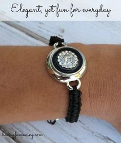 Ginger Snaps Bracelet Review – The Charm of Dresden