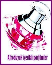 Afrodizyak etkili parfüm; http://afrodizyak-etkili-parfum.com/