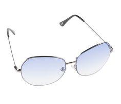 Aurinkolasit 7,95€ Mirrored Sunglasses, Fashion, Moda, Fashion Styles, Fashion Illustrations