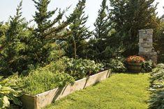 Kennebunk Cottage Charm - Maine Home + Design