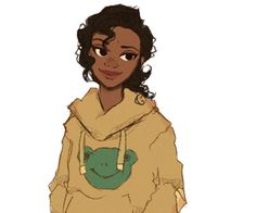 disney, heroine, and modern image Cartoon Kunst, Cartoon Drawings, Cute Drawings, Black Love Art, Black Girl Art, Princesa Tiana, Black Girl Cartoon, Black Art Pictures, Cartoon Art Styles