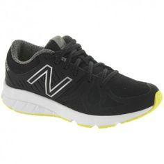 b09cd421d4b 8 Best new balance junior trainers new cheapnewbalance4sale images ...