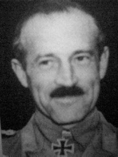 photo of Kurt Freiherr von Liebenstein - Google Search