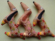 кофейные игрушки собачки: 18 тыс изображений найдено в Яндекс.Картинках