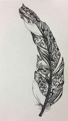 animal art dessin girafe blanc et noir inspirations dessins