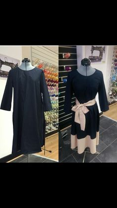 Carry On, Cold Shoulder Dress, Dresses With Sleeves, Long Sleeve, Girls, Fashion, Gowns With Sleeves, Toddler Girls, Moda