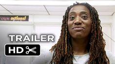 Best Kept Secret Official Trailer #1 (2013) - Documentary HD
