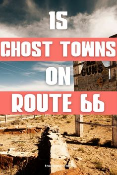 Route 66 Map, Route 66 Road Trip, Travel Route, Travel Usa, Road Trips, Travel Local, Vacation Places, Vacation Spots, Places To Travel