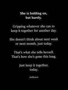 True Quotes, Great Quotes, Quotes To Live By, Inspirational Quotes, Boss Quotes, Bible Quotes, Motivational Quotes, Lonliness, Grieving Quotes