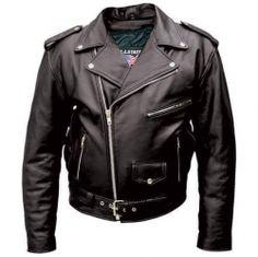 Fashion Jacket #fashion #racing $iPhone