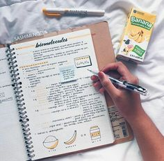 - - Studiare - – – (notitle) Studiare You are in the right place about salute girl Here we offer you the most - School Organization Notes, Study Organization, Motivation Letter, Study Motivation, Bullet Journal Notes, Bullet Journal Ideas Pages, Journal Labels, Journal Template, Revision Notes