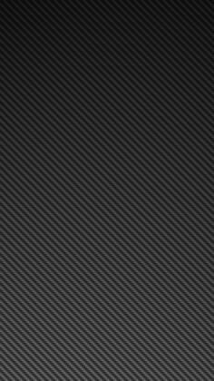 Carbon-Fiber-Minimal-Art-iPhone-Wallpaper