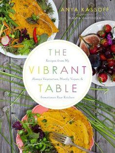 Vibrant Table