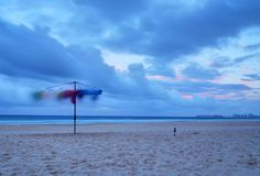 #8 You should always know where your towel is by Greg Quinton @Swell2015. #swell2015 #swellsculpturefestival #beach #beautiful #canonaustralia #goldcoast #currumbin #currumbinbeach #qld #queensland_captures #sunrise_sunsets_aroundworld #sunsets #hdr_captures #liveloveaustralia #leefilters #hitechfilters #australia #ig_australia #jetstar #beachlife #ocean #australiagram #coolangatta #hillshoist #towel by albert_chetcuti_fotografie