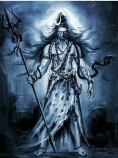 lord shiva in rudra avatar animated wallpapers Shiva Shakti, Rudra Shiva, Mahakal Shiva, Shiva Statue, Lord Krishna, Lord Shiva Stories, Arte Shiva, Angry Lord Shiva, Shiva Sketch