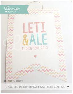 Invitaciones de Casamiento / 15 años / aniversarios especiales PROPS PARA PHOTOBOOTH Lorenza Diseño / facebook: https://www.facebook.com/lorenza.disenoLorenza DiseñoLorenza Diseño