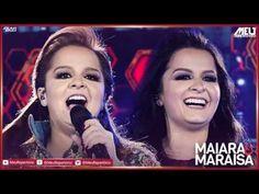 Maiara e Maraisa - Novo CD 2017 (Músicas Novas)
