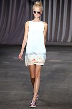Christian Siriano Spring 2013 Ready-to-Wear Collection on Style.com: Complete Collection