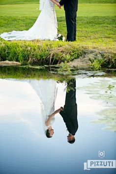 Weddings » Composition