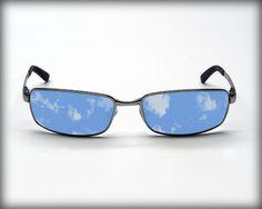 cartier shades men