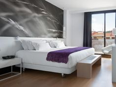 Read real reviews, guaranteed best price. Special rates on NH Collection Villa de Bilbao in Bilbao, Spain.  Travel smarter with Agoda.com.