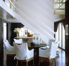 1000 Images About Bobby Mcalpine On Pinterest Architecture Window And Powder Rooms
