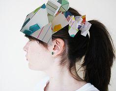 "Check out new work on my @Behance portfolio: ""Geometrics"" http://be.net/gallery/50359969/Geometrics"