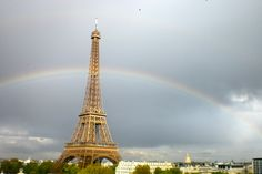 view from my window in Paris... incredible.
