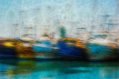 """""""Watercolors"""" - 2013 Collection by Arizona Fine Art Abstract & Impressionist Photographer, Rich Helmer  www.richhelmer.com #fineart #fineartphotography #impressionist #impressionistphotography #abstract #abstractphotography #artist"""