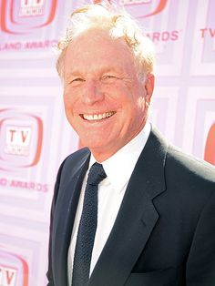 Wayne Rogers, the actor who played M.'s Trapper John McIntyre on the popular series, dies at 82 from complications of pneumonia on December He also played a doctor in the tv show House Calls, and became an successful investor for many companies. Popular Series, Popular Shows, The Hollywood Reporter, Hollywood Life, Wayne Rogers, 1970s Tv Shows, Thanks For The Memories, Angels In Heaven