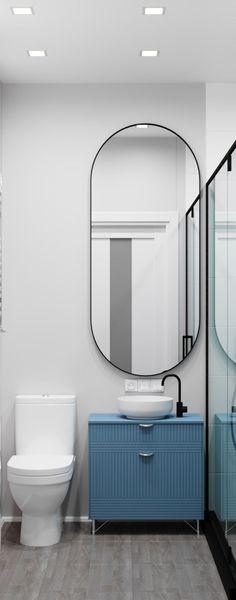 Interior Design Studio, Mirror, Bathroom, Furniture, Home Decor, Nest Design, Washroom, Decoration Home, Room Decor
