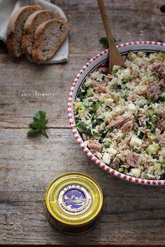 Mozzarella, Pasta Salad, Appetizers, Cooking, Ethnic Recipes, Food, Crab Pasta Salad, Kitchen, Appetizer