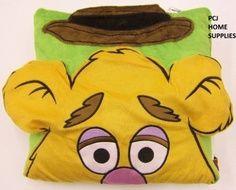 muppet nursery bedding - Google Search